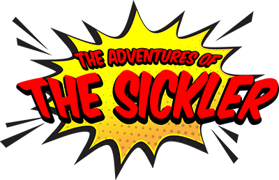 The Adventures Of The Sickler