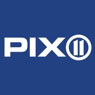pix11 adventures of the sickler