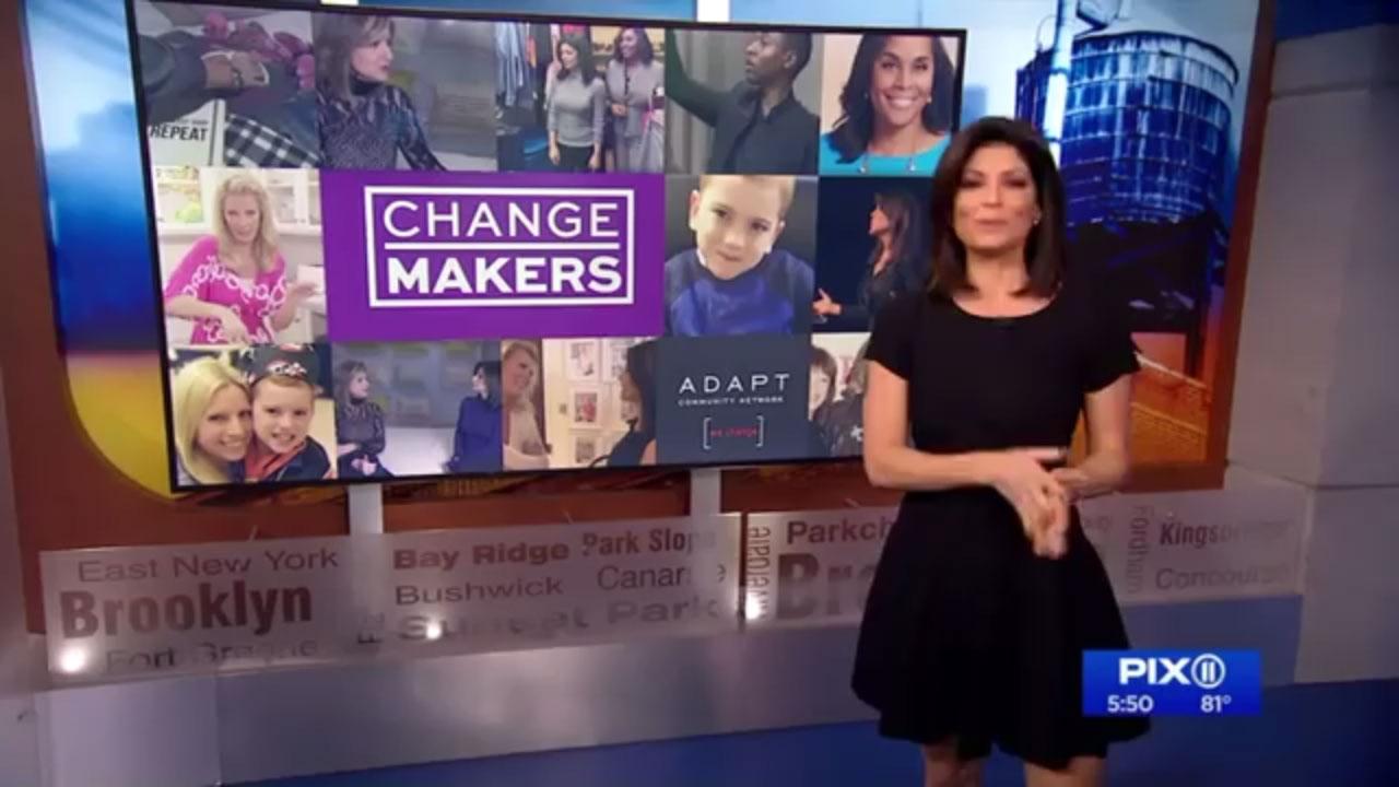 Web-Changemakers-pix11